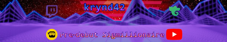 krynd42 profile