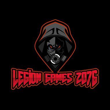 LegionGames2076