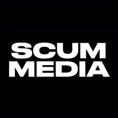 SCUM MEDIA