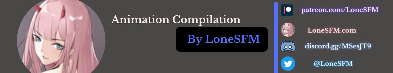 LoneSFM profile