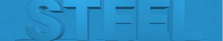 SteelTruth profile
