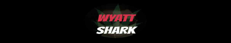 Wyatt Shark profile