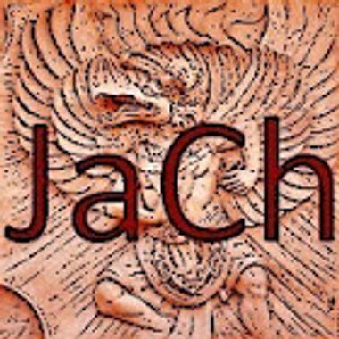JackalBlender