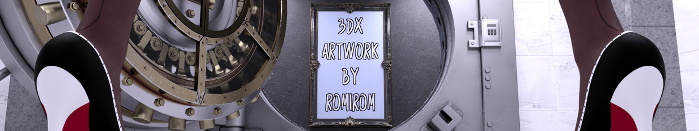 Romirom profile