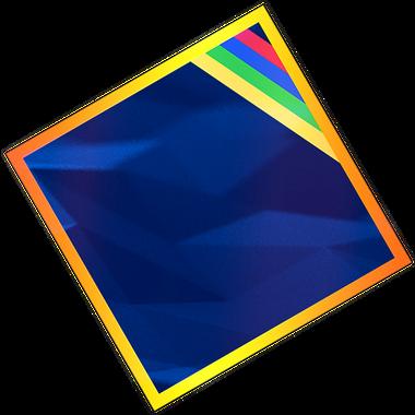 @AlienOvan - Magic Window Studios