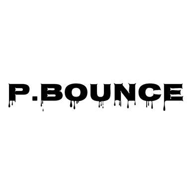 Pec bounce