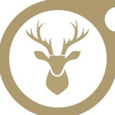 SFM Deer Animations