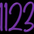 27289d83 b28e 4b17 814b 343fb91fc805 120x120 10x0 151x151