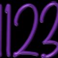 7f6cb442 592a 4eb4 b928 af064798385d 120x120 18x16 67x67