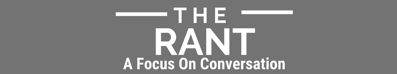 The Rant Podcast profile