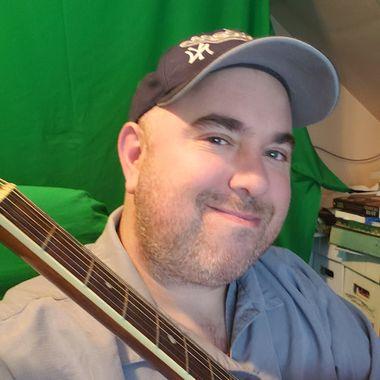 Brad Getz Music