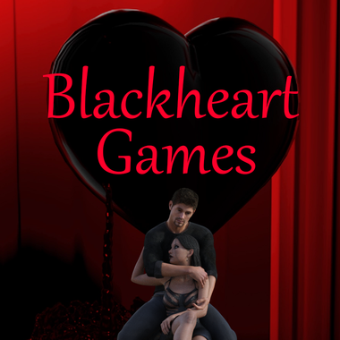 Blackheart Games