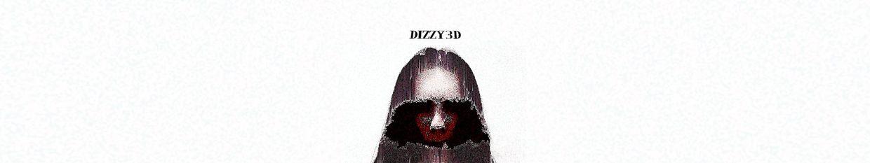 Dizzy3D profile