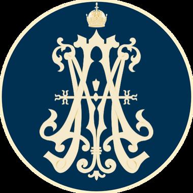 Apostolic Majesty