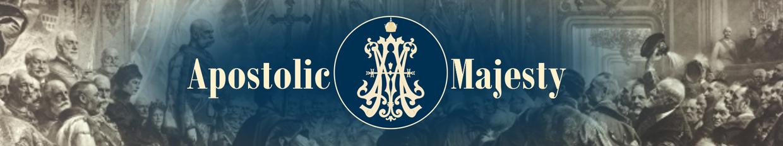Apostolic Majesty profile