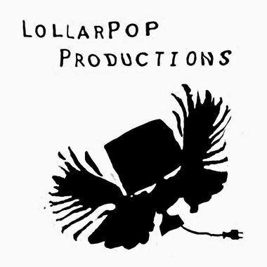 LollarPop Productions