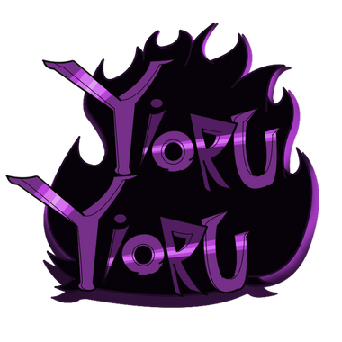 YioruYioru