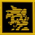 C99f458b 8ed0 466b ae9f 6919c967d6a0 120x120 1x0 420x420