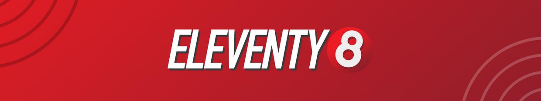 Eleventy8 profile