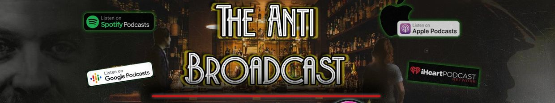 The Anti-Broadcast profile