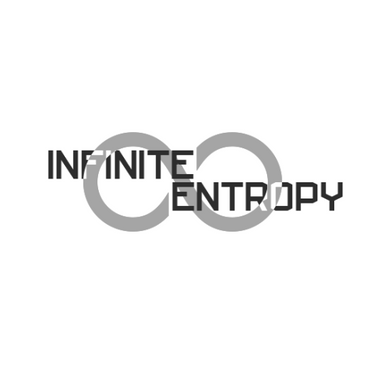 InfiniteEntropy