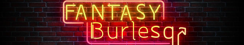 Fantasy Burlesq profile