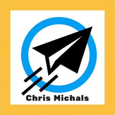 Chris Michals
