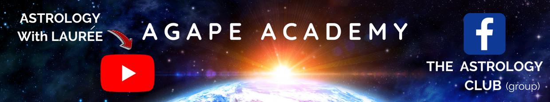 Agape Academy profile