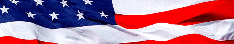 Launch Liberty profile