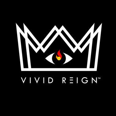 Vivid Reign