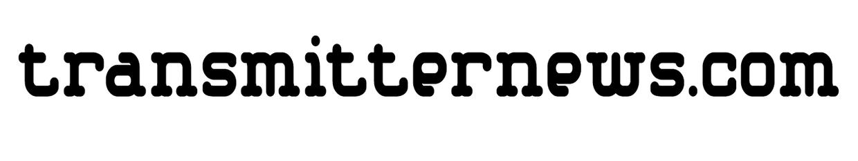 Transmitter News profile