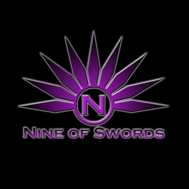 nineofswords