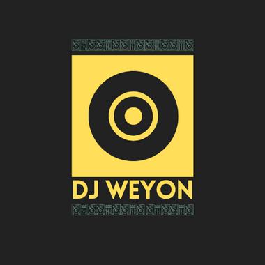 DJWeyon