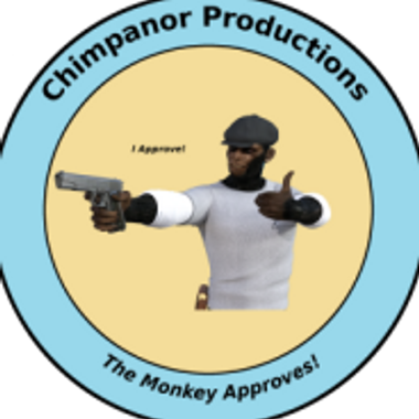 Chimpanor Productions