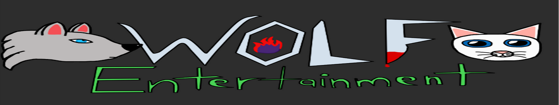Wolf Entertainment profile