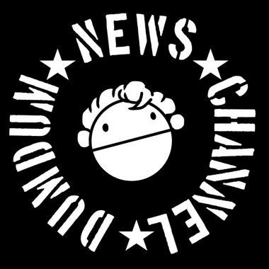 Dum Dum News Channel