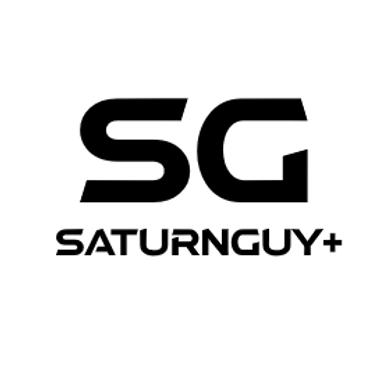 saturnguy+