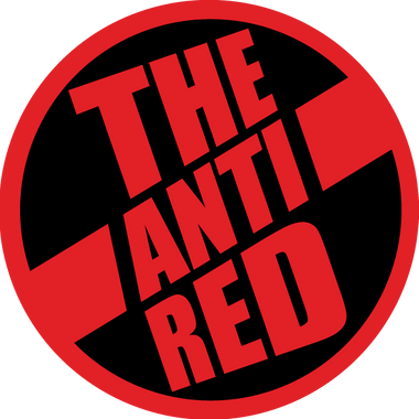 The Anti Red