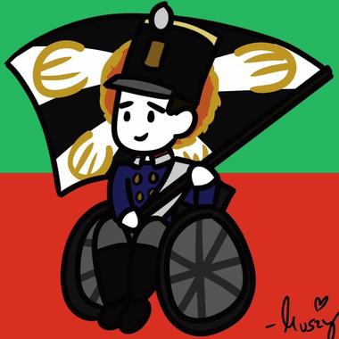 DisabledGooru