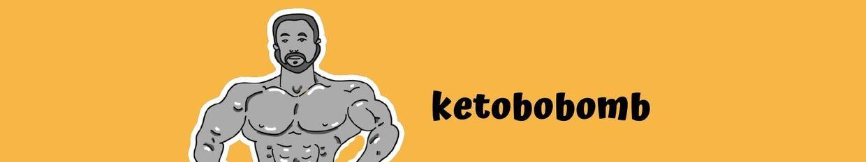 ketobobomb profile