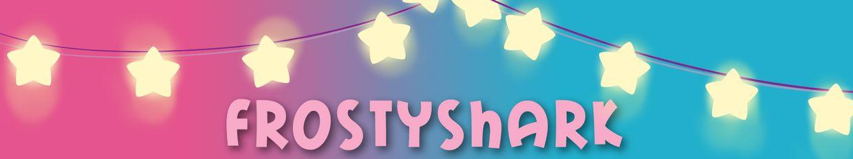 frostyshark profile