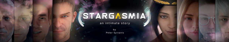 Peter Sylvanis profile