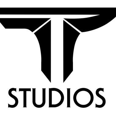 Thory Time Studios
