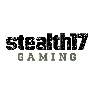 Stealth17Gaming