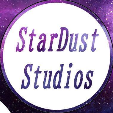 Star Dust Studios