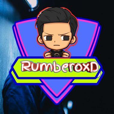 RumberoxD
