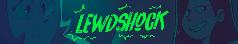 LewdShock profile