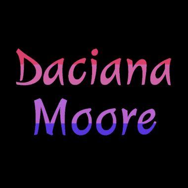 Daciana Moore