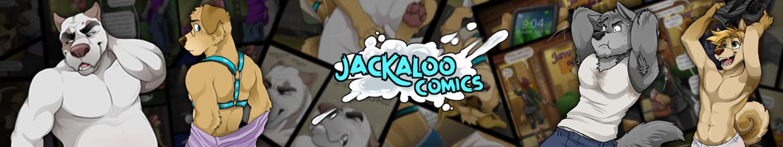 Jackaloo profile