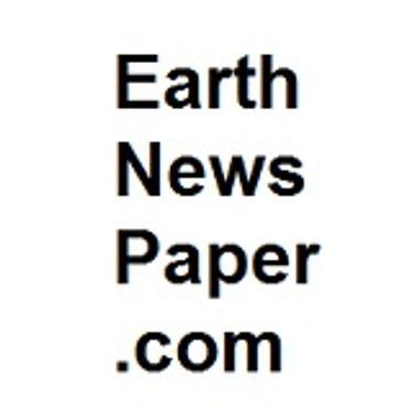 EarthNewspaper